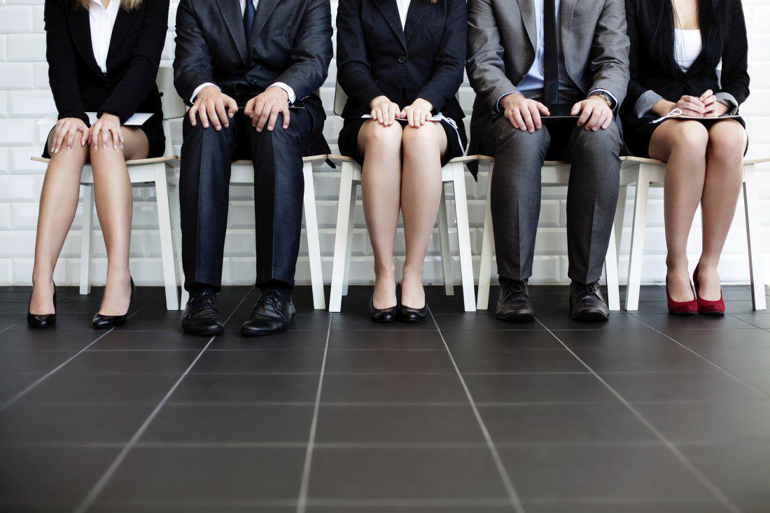 10 Best Interview Tips